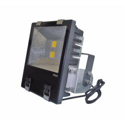 LED im Kuhstall vom Profi für Stallbeleuchtung org-0055