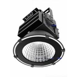 LED im Kuhstall vom Profi für Stallbeleuchtung org-0087