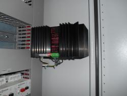 Legehennenbetrieb Beleuchtung toni-0004